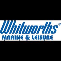 WHITWORTH'S MARINE & LEISURE      SALESPERSON RETAIL MARINE ACCESSORIES If you have a bright...