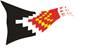 MURDI PAAKI SERVICES LTD REQUEST FOR TENDERMURDI PAAKI ALTERNATIVE ENERGY PROJECT – WORK PACKAGE...