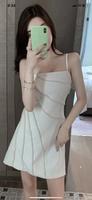 Beautiful Asian GirlSize 6 slimIn/Out Call0491352252