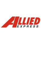 ALLIED EXPRESS IS HIRING NOW !