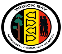 WRECK BAY ABORIGINAL COMMUNITY COUNCIL   Chief Executive Officer      Three year contract...