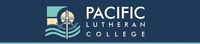 Pacific Lutheran College is a dynamic, co-educational K-12 College situated in Caloundra. Pacific...