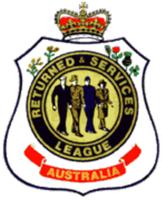 Geelong RSL Sub Branch (INC)Notice ofRescheduledOrdinary General MeetingTo be held at theGeelong RSL...