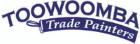 Toowoomba Trade PaintersResidentialCommercial IndustrialNo job too smallWe arrive when we say we...
