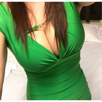 BUSTY BEAUTYToys, Fetishes, Hot, PrettyA/C, No Pvt Numbers In/Out Calls