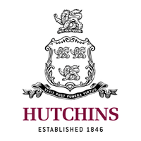 The Hutchins School, established in 1846, is an Anglican Pre-Kindergarten to Year 12 day and boarding...