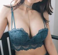 Genuine photo   Slim Petite Beautiful Japanese   Bubbly personality...