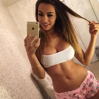 SexyBrazilian background born in Aussize8 slimopen minded in/outcalls 0452185951