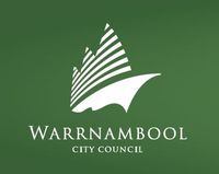 The City of Warrnambool, located on the spectacular south west coast of Victoria, 3 hours' drive from...