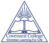 Covenant CollegeCommencing 2022• Senior School Teachers- English & Mathematics(Years 9 to 12)•...