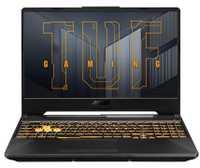 """AMD Ryzen™ 7 5800H 3.2 GHz 16GB DDR4-3200 SO-DIMM Memory 512GB M.2 NVMe™ PCIe® 3.0 SSD 15.6"""" FHD (1920..."""