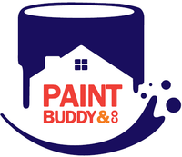 Your Local Paint Buddy Is Here!100% Licensed100% Insurance100% Free quoteCommercial YES! Residential...