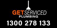 Lic: 31417FAST SERVICE0466 433 449GasTapsBlockagesHot WaterToiletsLeaksWater Pressure IssuesALL...