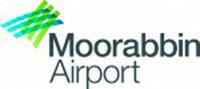 Airports Act 1996Moorabbin AirportPreliminary Draft 2021 Master PlanPublic Comment PeriodMoorabbin...
