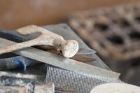 Carpenter - Small jobs, repairs, windows, doors/ sashcords , stairs etc.40 years exp.