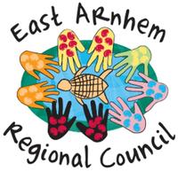 EAST ARNHEM REGIONAL COUNCILTENDER NOTICETENDER No. FT2122.01 3rd Round SALE OF TENANCY VEHICLE BY...