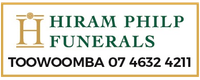 Date of Funeral: 09/08/2021SCOTT, Marion FayMarion Fay Scott of Toowoomba, passed away peacefully on...