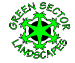 Landscape, DesignConstruction & Maintenance.All aspects of gardening to suit your budget. Call 0412...