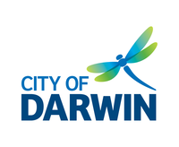 City of Darwin has now posted out your Rates Notice.You should have received this Notice, however, if...