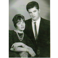 RAPTIS-LIAKOPOLOUS   Married  20th  August  1961Today we celebrate our very much loved,stunning and...