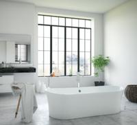 High Quality renovations for all budgetsAll work guaranteedFree QuotesQBCC 1237022