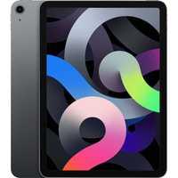 Go to apple.com/au/ipad-air/specs / for a complete set.