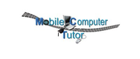 Already established long standing service industry business with:* low overheads* proven systems*...