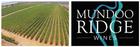 Mundoo Ridge Vineyards, Cellar Door and Winery
