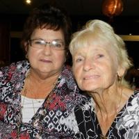 In loving memory ofJoan Andersen & Marcella BrazzaleToday marks one year since we lost two...