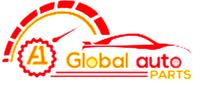 We Serve all Sunshine Coast, Brisbane, Ipswich, Gold CoastANY MAKE - ANY MODEL - DEAD OR ALIVE$50 to...