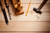 Home Maintenance & Improvements.Quality work. 1-5 Day Jobs Only.References Available.Pymble.P. D.