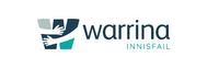 WARRINA INNISFAILNotice of Annual General MeetingThe Annual General Meeting of Warrina Innisfail will...