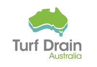 Turf Drain Australia are industry leaders in the area of sports turf slit drainage and sports field...