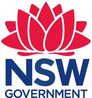 WaterNSWWOOLGOOLGA CREEK WATER SOURCEWaterNSW has received an application from Amrit Pal Singh and...