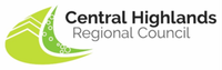 Tenders are invited for the 2021T227S Glenlee Road Pave and Seal in the Central Highlands Region. All...