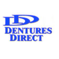 1800 718 450Dentures Direct4 metro locations: ProspectSalisbury Glynde Ascot Pk6 Country:Kadina Port...