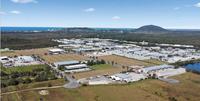 Economic Development Queensland (EDQ) is the Queensland Government's specialist property unit. EDQ is...