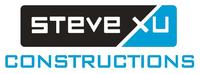 All Interior WorkBathrooms, Kitchens, Ceilings, Plastering, RepairsCall Steve today!