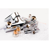 Your Local Plumber - Servicing All Northern SuburbsIncluding: Pascoe Vale, Coburg, Glenroy, Fawkner...