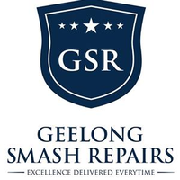 Geelong Smash Repairs are looking for a qualified Spray Painter & panelBeater,Required for a busy...