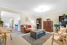 QUALITY SPACIOUS HOME | 17 Market Pl, Nairne SA 5252