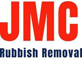 ALL TYPES OF RUBBISH7 Days - Free QuotesSame Day ServiceFully Insured