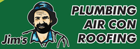 PLUMBING - AIR CON - ROOFING24/7SAME PRICES 24/7*1300 133 509SERVICE WITHIN THE HOUR**Subject to...