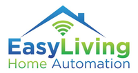 There is nothing more important than a safer, more secure smart home.Home automation gives you the...
