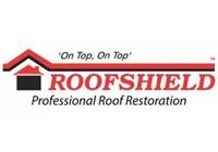 Family BusinessTotal Roof restoration, tiles, metal, Colourbond3 Coat System Australian MadeReplace...