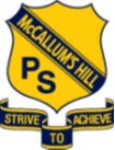 SCHOOL CANTEEN LICENCE MCCALLUMS HILL PUBLIC SCHOOLTenders are called for the licence of the school...