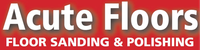 FLOOR SANDING & POLISHINGDustless MachinesNew & Old FloorsFree QuotesQuality GuaranteedContact...
