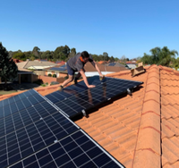 Utilize our free savings calculator to assess your eligibility for the $3000 Renewable Energy Grant.We...