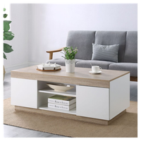 Buying furniture online at an affordable price has become easier, and at Wood Decor, you can find a...
