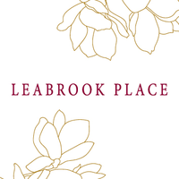 LEABROOK PLACEFreedom of ChoiceIndependent retirement living with range of services available and staff...
